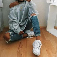 Fabric: Cotton Color: Gray Size: S, M, L