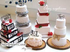 https://www.etsy.com/shop/YourDreamCake?ref=listing-shop-header-item-count. Yourdreamcake wedding cake replica ornament, dreamcake wedding cake replica ornament, yourdreamcake.etsy.com