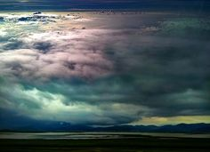 #viaje #aventura #libertad #inmensidad #inspiración #cieloytierra #fotografia #belleza #naturaleza #amor