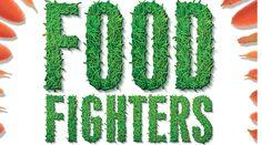 Food Fighters 2014, økologi, studerende