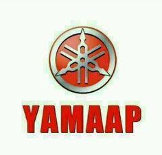 Yamaha motorcycle logo Meaning and History, symbol Yamaha Quotes Lucu, Jokes Quotes, Memes Humor, Cute Jokes, Funny Jokes, Funny Tweets, Kpop, Nct, Memes Funny Faces