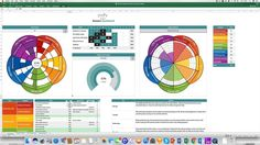 Wistia video thumbnail - New Dashboard Tutorial
