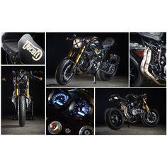 Very nice custom Ducati: http://www.mcsoperformance.com/product.php?id_product=512