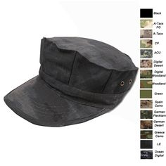 875904e3ed5ee 19 Best Boonie Hats Pith Helemts images