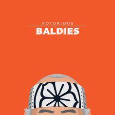 Mr-Peruca-notorious-baldies-01