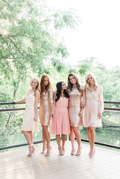 Fall in love with trendy, affordable, and designer quality bridesmaid dresses and separates by Revelry. Your bridesmaids will thank you. Bridesmaid Tops, Unique Bridesmaid Dresses, Sequin Bridesmaid, Bridesmaids, Wedding Dresses, Tulle Skirts, Chiffon Dresses, Tulle Dress, Bus Girl