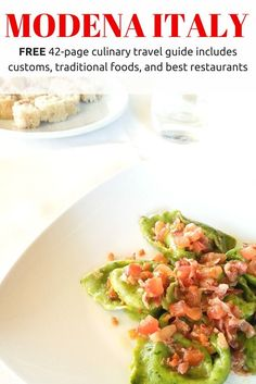 228 Best Italy Food Wine And Recipes Images Italian Foods Best