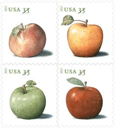 Us Postage Stamps | first day of issue january 17 2013 united states the united states has ...