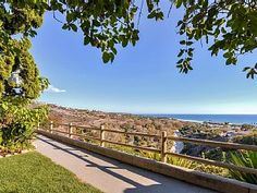 New Listing! Heavenly 3BR Malibu Townhouse w/Wifi, Private Terrace Overlooking Zuma Beach & World-Class White Water Ocean Views - Only ¼ Mile to the Beach! Easy Access to Santa Monica, Downtown LA, Malibu & Much More   Vacation Rental in Malibu from @homeaway! #vacation #rental #travel #homeaway