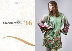 Nimsay-RTW EXCLUSIVE-Eid-Collection-1