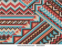 Find Jacquard Knit Pattern stock images in HD and millions of other royalty-free stock photos, illustrations and vectors in the Shutterstock collection. Tribal Patterns, Knit Patterns, Cross Stitch Patterns, Fair Isle Pattern, Knitting Charts, Bohemian Rug, Royalty Free Stock Photos, Quilts, Blanket