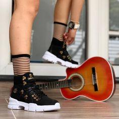 52b466ce Botas timberland para dama hasta la talla 40 wasap3124606941 #moda2019  #amor por los zapato