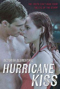 Read:)  Hurricane Kiss