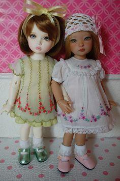 kish dolls - Google Search