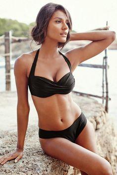 nudes Hot Paula Miranda (29 foto) Sideboobs, Twitter, panties