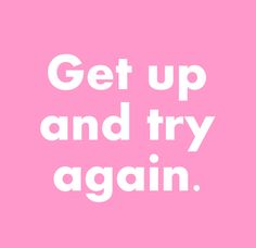 Fitspiration #21 - WorkThatEs - Blog over trainen, fitness en gezonde voedingWorkThatEs – Blog over trainen, fitness en gezonde voeding