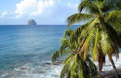 Photos de la Martinique
