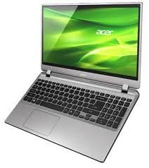 Acer aspire 10.1 netbook review.Acer aspire one,acer,acer netbook,acer laptops,acer notebook,acer netbooks,acer laptop,acer aspire 1,acer aspire,acer drivers,acer aspire laptop,acer aspire 5552,acer usa,acer netbook aspire one,acer netbook deals,acer netbook sale,acer netbook,acer netbook reviews,acer netbook review,acer netbook 10.1,acer 10.1 netbook review