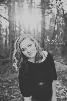 Shine On Photography by Sarah Jones