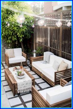 small patio outdoor furniture-#small #patio #outdoor #furniture Please Click Link To Find More Reference,,, ENJOY!!