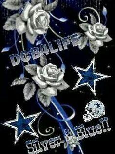 Dallas Cowboys Kavon Frazier Jerseys Wholesale