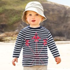 Red Arrow Top, Boys Tops and And Shirts, Boys Clothes, Girls and Boys