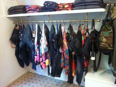 Mr.Gugu collections -. felpe a fantasia