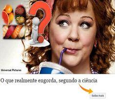 Especialistas Online ! Desvendando Tudo ! Mara ! #ciência #emagrecer #alimentação #saúde #verdade #especial #novidades #antesedepois