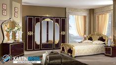 Harga set kamar klasik mebel jepara terbaru syariva, kita dari pihak Kartini mebel jepara menawarkan penawaran yang sangat terjangkau untuk Anda, dan dengan harga yang sangat terjangkau dan sangat murah tersebut, Decor, Furniture, Room, Home, Room Set, Bed