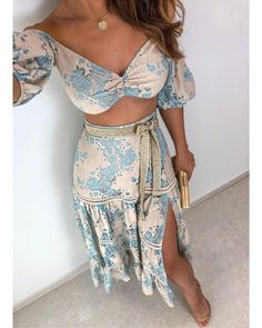 Women S Fashion Kingston Holiday Outfits, Summer Outfits, Summer Dresses, Cute Date Outfits, Casual Outfits, Cute Fashion, Fashion Outfits, Womens Fashion, Simple Dresses