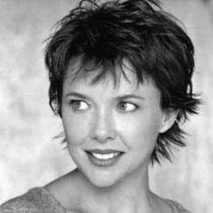 hair_annette_bening hair_audrey_tatou