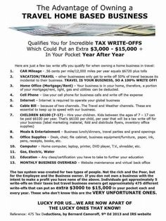 Small Business Plan, Business Planning, Business Ideas, Travel Ideas, Travel Tips, Travel Destinations, Travel Agent Career, Tiny Office, Travel Agency