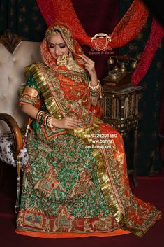 Best Wedding Dress Designers, Designer Wedding Dresses, Bridal Dresses, Rajasthani Bride, Rajasthani Dress, Choli Dress, Formal Men Outfit, Rajputi Dress, Party Wear Lehenga