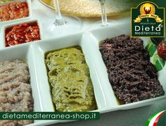 [pate'-verdure]dietamediterranea-shop....organic-food#made-in-italy#e-commerce#simply-med#cibo#