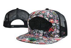 Cheap Women S Fashion Cowboy Boots Adidas Baseball, Baseball Cap, Hiphop, Vans Store, Hat For Man, Flower Hats, Snapback Cap, Basketball Shoes, Animal Prints