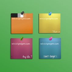 Pin van Windows Personalization op Tools & Utillities Win7