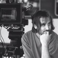 """Richard Linklater's """"Boyhood,"""" chronicles the life of a young man, Mason, from age 5 to age 18."""