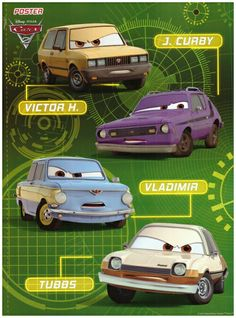 Toys, Vehicles, Poster, Cars, Activity Toys, Clearance Toys, Car, Gaming, Games