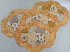 Table Runners, Alice, Quilts, Diy, Wordpress, Glamour, Country, Craftsman Table Runners, Games