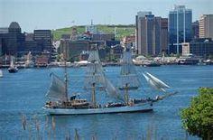 Tall Ships will be in Halifax, Nova Scotia July 19 – 2012 O Canada, Canada Travel, Halifax Canada, Canada Trip, Travel Usa, Nova Scotia, Canada Pictures, Atlantic Canada, New Brunswick