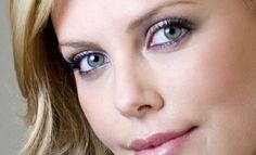 Trucco occhi verdi colori e consigli per renderli magnetici [FOTO e