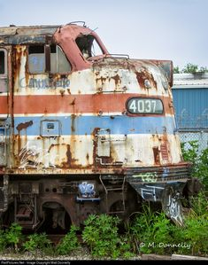 Abandoned Train, Abandoned Cars, Abandoned Buildings, Abandoned Places, Apocalypse Landscape, Train Drawing, New York Central Railroad, Railroad Photography, Covered Wagon