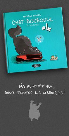 Chat-Bouboule, le félin über-dodu de la République-Bananière-et-Autoproclamée-du-Grumeauland est de re-re-retour dès aujourd'hui dans un Tome 4 ! #chatbouboule #chat #groschat #chatgris #grumeauland #bd #albumillustré #livre #lecture #humour #drôle #nathaliejomard #félin #dessin #chatdessiné #bandedessinée #cat #bigcat #drawing #comics #funnycat #funny #book #greycat #funnybook #afflink. *Lien affilié Michel, Tea Time, Digital Art, Fat, Craft Ideas, Illustrations, Drawing, Funny Humor, Bookstores