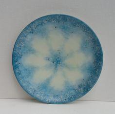 **Treasury** hey..... been feeling blue? by Daveda on Etsy