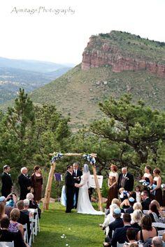 Destination Wedding Venue - Lionscrest Manor in Boulder County Colorado    Keywords: #coloradodestinationweddingvenues #jevelweddingplanning Follow Us: www.jevelweddingplanning.com  www.facebook.com/jevelweddingplanning