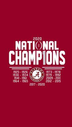 Pro Football Teams, Crimson Tide Football, Alabama Football, Alabama Crimson Tide, Win Or Lose, University Of Alabama, Say More, Roll Tide, Football Wallpaper
