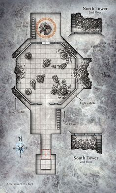 http://www.wizards.com/dnd/images/Dungeon_165Maps/9n.jpg