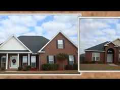 Pembroke Subdivision, Kathleen GA 31047- Kathleen Real Estate, courtesy of your Warner Robins Real Estate Specialist