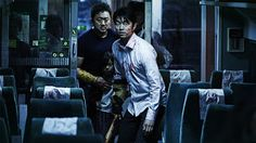 Dernier train pour Busan : Photo Dong-seok Ma, Gong Yoo, Soo-an Kim Horror Movies On Netflix, Zombie Movies, Best Horror Movies, Scary Movies, Movies Free, Horror Films, Gong Yoo, Zombies, Train To Busan Movie