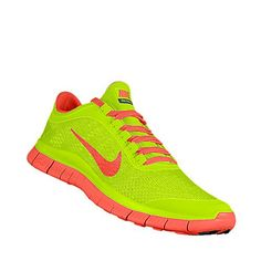 32 Hình ảnh Giầy running đẹp nhất Nike, Adidas og Sports  Nike, Adidas và Thể thao